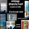 Dinard : Vernissage Paul Le Gallou dimanche 8 avril 2012