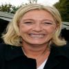 Marine 2012 : 5 Régions, 17 Fédérations autour de Marine Le Pen