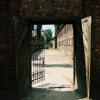 Toutes Les Vies européennes sont  mortes à Auschwitz  –  par Sébastien Vilar Rodriguez