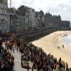 Carnaval de Saint Malo – 3ème édition