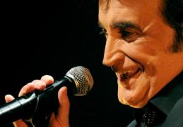 Saint-Malo : Dick Rivers une «Légende» à l' Omnibus