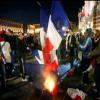 Toulouse : Vraiment de quoi se révolter… quand on est Français !!! … Fier et Digne de l'être …