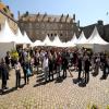 Saint-Malo : Etonnants Voyageurs … suite …