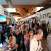 Saint-Malo : Etonnants Voyageurs