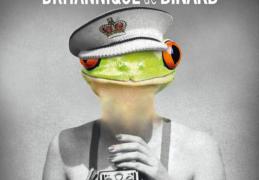 25° Festival du Film Britannique de Dinard du 8 au 12 octobre 2014