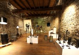 Saint-Malo : 12° Forum des Arts – 2