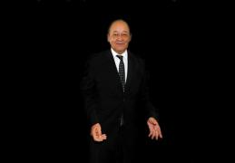 Bruz : Jean-Yves le Drian à la  DGA «a dû poser  ?»  la 1ère pierre d'un nouvel espace d'expertise cyber de haute sécurité