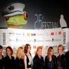 Dinard : 25ème Festival du Film Britannique – 3