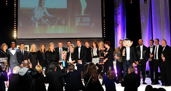 Dinard : 25ème Festival du Film Britannique – 4