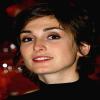Julie Gayet à Dinard – photos non volées …