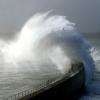 Saint-Malo  Dinard : Les Marées du Siècle
