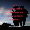 Les milliards disparus de la Division Daguet …