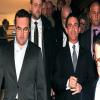 Elections départementales : Manuel Valls à Yffiniac – Côtes d'Armor