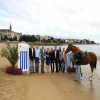 Jumping International de Dinard  CSI5*