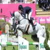 Jumping International de Dinard  CSI5*  – Grand Prix de la Ville de Dinard