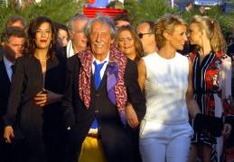 Dinard : 26ème Festival du Film Britannique – 1ère partie