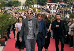 Dinard : 26ème Festival du Film Britannique – 2ème partie