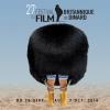 Dinard : 27° Edition du Festival du Film Britannique