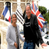 Dinard : 27ème Festival du Film Britannique
