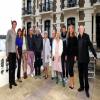 Dinard : 27°Festival du Film Britannique – 2ème Partie