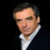 François Fillon – Primaires de la droite – un raz de marée
