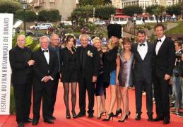 Dinard : 27°Festival du Film Britannique – 3ème Partie