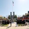 Saint-Brieuc :  Appel Historique du général de Gaulle