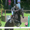 Dinard – Jumping international CSI 5* – du 27 au 30 juillet 2017