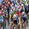 51° Tour de Bretagne Cycliste
