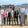 Dinard : Jumping International 2017  CSI 5*  du 27 au 30 juillet
