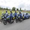 Côtes d'Armor : Opération de contrôle des comportements routiers