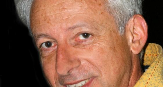 Un prix Nobel de la paix à Saint-Malo et à Lannion