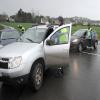 Côtes d'Armor :  Action de contrôles routiers Gendarmerie