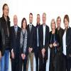 Dinard : Manoir de la Vicomté  – Happy ! Dinard – une association différente