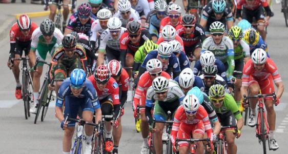 52° Tour de Bretagne Cycliste – du 25 avril au 1er mai 2018