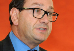 Côtes d'Armor  : dispositif  Vigipirate  niveau « Urgence attentat »