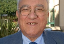 Mort de Roger Holeindre –  vieille garde du FN