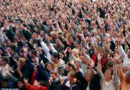 Rave party au Haut Corlay – Bilan de l'intervention des forces de l'ordre