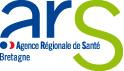 ARS-logo-S