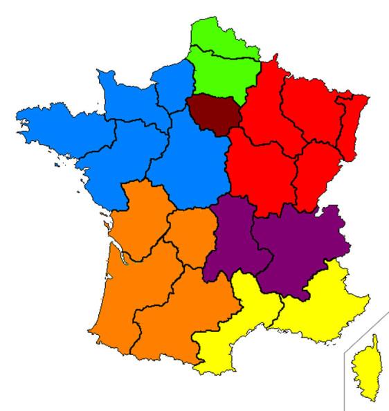 France-zone-defense-Site