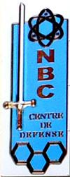 NBC-C-de-def