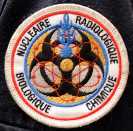 S-NRBC-E-C2NRBC-11