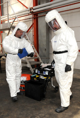 S-NRBC-E-Pol-Tech--Scient-4