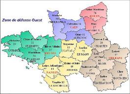 Z-de-def-Sec-Ouest