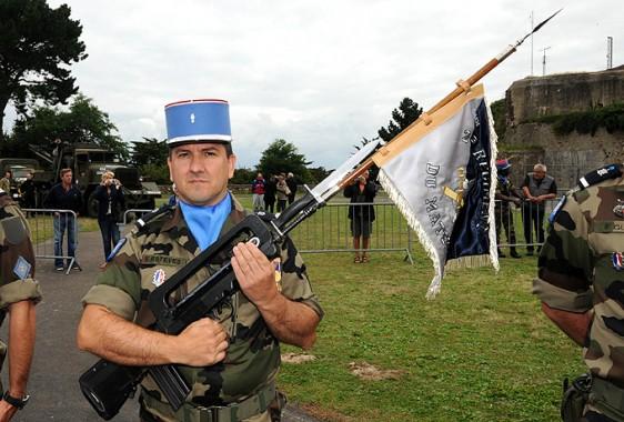 Lib-St-Malo-prep-troupes-1