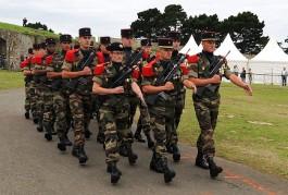 Lib-St-Malo-prep-troupes-2