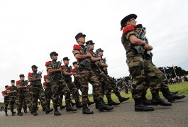 Lib-St-Malo-prep-troupes-3