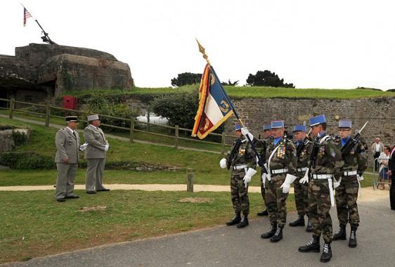 Lib-St-Malo-prep-troupes-5