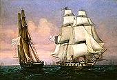 Napoleon-Elbe-G-S