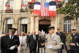 Rennes-70-An-Le-Dr-10